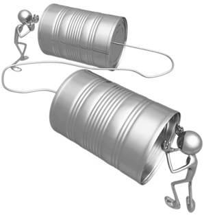 Comunicacao de massa