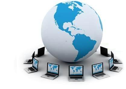 mercado digital
