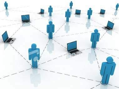 introdução ao marketing digital