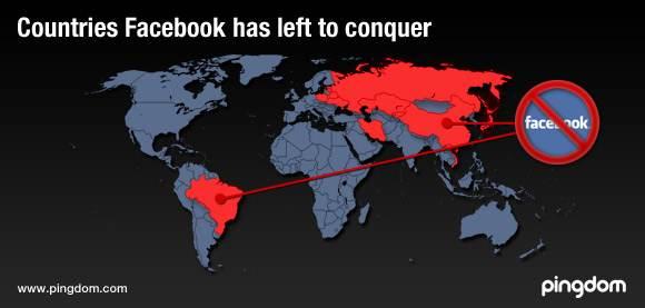 paises-que-facebook-falta-conquistar