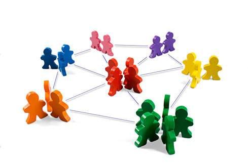 pequenas empresas nas redes sociais