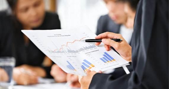 investimento_marketing_digital
