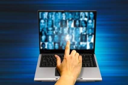 redes-sociais-na-internet