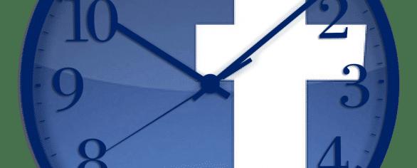 horarios-pico-audiencia-redes-sociais